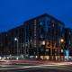Student Residential Development, Dublin
